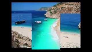 турция фото пляжей(турция фото пляжей., 2015-05-14T05:52:02.000Z)
