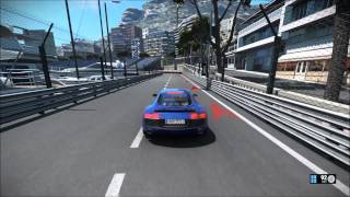 Project Cars Gameplay (ULTRA I5 4690 GTX 970)