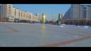 Selfie-Астана видео селфи! 2015 Astana video #Seethecity(Астана видео selfie 2015 Astana Над видеом работал Айдос Есмағамбетов Әкімғалиұлы https://www.facebook.com/aydos.esmagambetov https://twitter..., 2014-12-17T10:48:48.000Z)