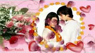 ♥ Pal Pal Soch Mein Aana Na ♥ Udit Narayan Sadhana Sargam_l
