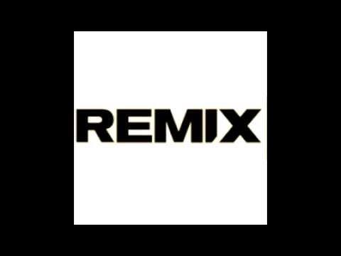 Blurred Lines (Feat. Pharrell Williams, T.I.) (DJ Stylezz & DJ A.G Remix)