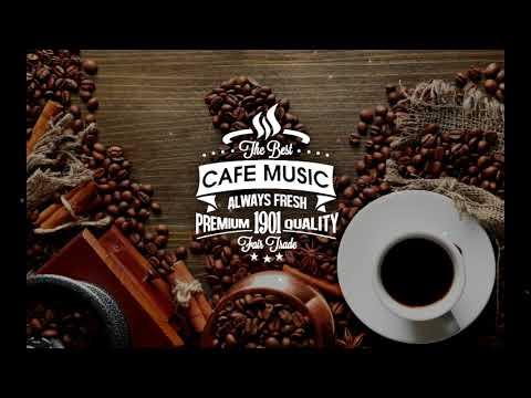 Cafe Music   Side Path
