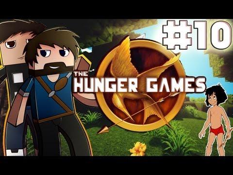 кино про голодные игры 2