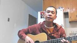 Binlad(waray song) - YouTube