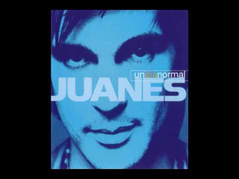 Juanes - Un día lejano