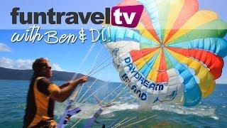 Daydream Island Whitsundays Queensland Australia
