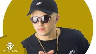 MC Dudu - Empina a Bunda (DJ Pedro) Lançamento 2017