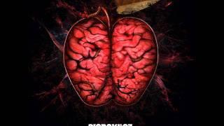 Biopsyhoz - Vospitanie Strahom