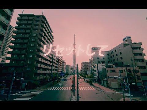 [一般公募受賞作品]  WEAVER / だから僕は僕を手放す MUSIC VIDEO