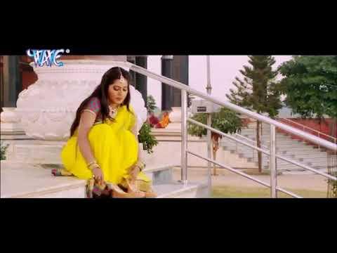 Kesari and anjna singh best comedy scean HASEENA MAAN JAYEGI  movie