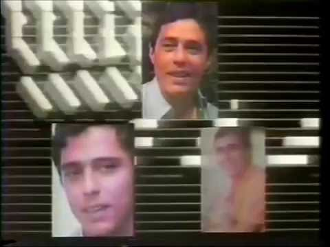 Intervalo Rede Manchete - Manchete Esportiva - 17/12/1988 (4/22)