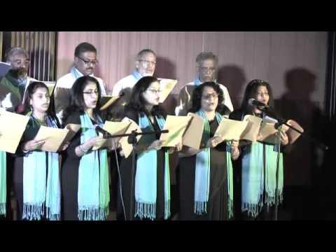 Coonoor Ensemble Concert Coimbatore
