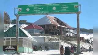 China Opens New Land Route for Indian Pilgrims to Tibet