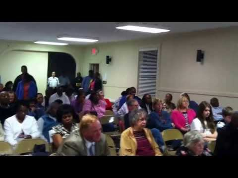 Save Pungo hospital Forum The fight is not over Part 3