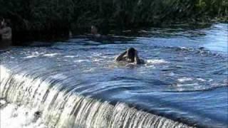 Rio Jacuípe (Eliziário) Part. 01