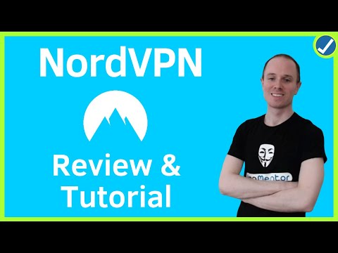 NordVPN Reviews and Pricing - 2019