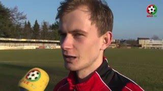 Interview Wouter Truyen