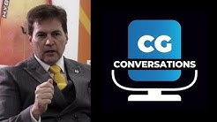 Craig Wright to Bitcoin entrepreneurs: Find problems that actually need solving