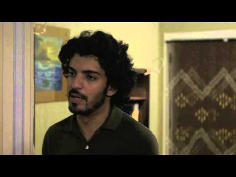 """الحلقة الأولى من برنامج """"بعيون سعودية"""""""