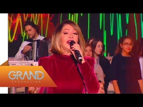 Neda Ukraden - Aj mene majka jednu ima - (LIVE) - GK - (TV Grand 13.11.2017.)