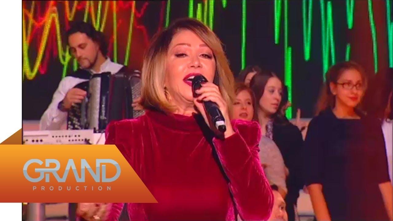 Download Neda Ukraden - Aj mene majka jednu ima - (LIVE) - GK - (TV Grand 13.11.2017.)