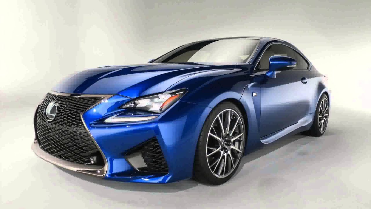 2015 lexus isf youtube. Black Bedroom Furniture Sets. Home Design Ideas