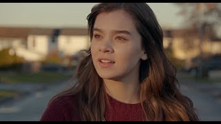 Download Mp3 Angus And Julia Stone - Big Jet Plane  The Edge Of Seventeen