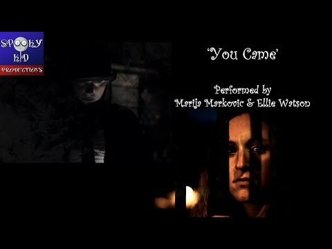 Jack the Ripper The Panto (2012) - You Came