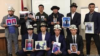 Ўзбекистон дипломатлари Хитойдаги