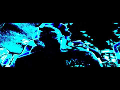 Crystal Method I know its you Ghostrider Music video