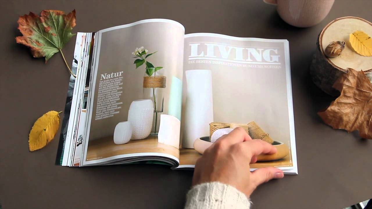 couch magazin ausgabe 10 2012 youtube. Black Bedroom Furniture Sets. Home Design Ideas