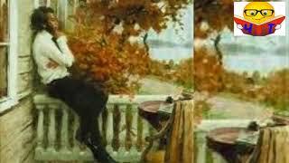 Слушать Аудио Книги Видео 19 октября 19 жовтня Александр Пушкин Популярные Аудио книги детям