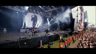 Tarja - Supremacy (Live At Hellfest 2016)