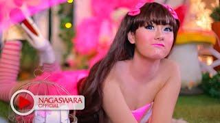 Neng Oshin Kangen Aku Yaa Music NAGASWARA