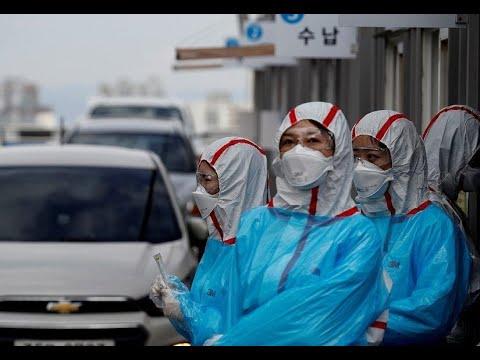 تقديرات تشير إلى أكثر من 40 ألف وفاة .. الصين تقدم للعالم أرقاما مغلوطة عن وفيات كورونا