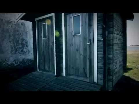 """PROHOR & PUZO """"Doors"""" / ПРОХОР И ПУЗО """"Двери"""" (с) 2014"""