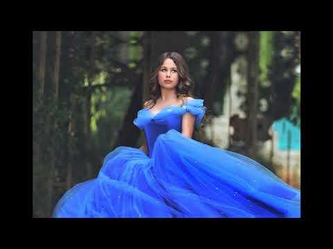 Gepy & Gepy - Angelo blu