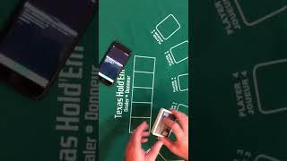 Игровые автоматы пробки бесплатно без регистрации