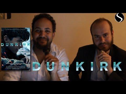One Shot - Dunkerque : Nos avis sur le nouveau Christopher Nolan (Review)