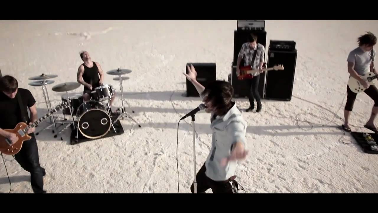 chiodos-caves-official-music-video-equal-vision-records