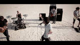 Watch Chiodos Caves video