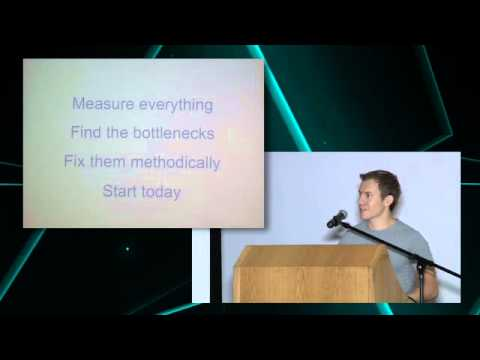 Dale Humby: Scaling into African markets