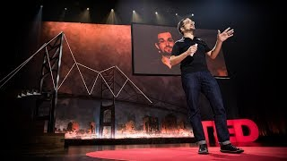 How architecture can create dignity for all | John Cary