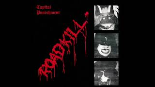 Capital Punishment // Muzak Anonymous (Official Single)