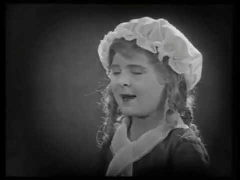 D. W. Griffith: Orphans of the Storm  (1921)