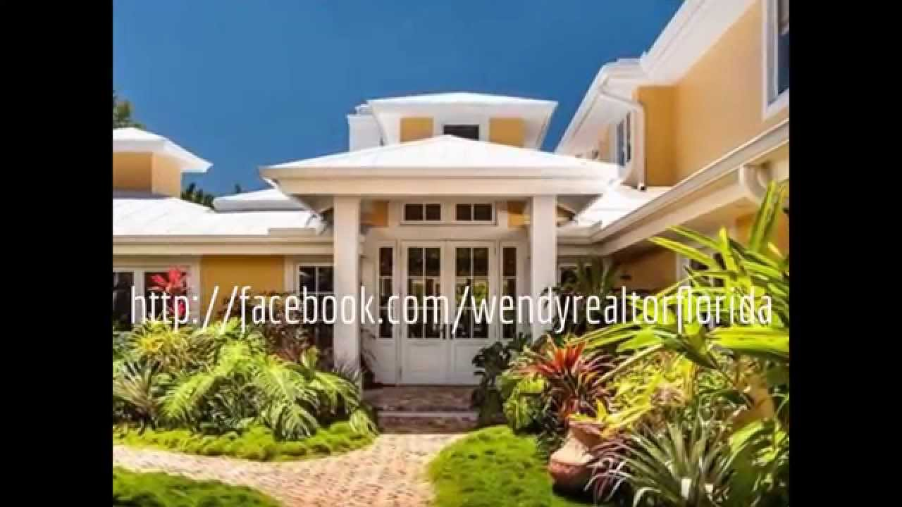 Casas en venta en miami boca raton hollywood coconut creek florida youtube - Raton en casa ...