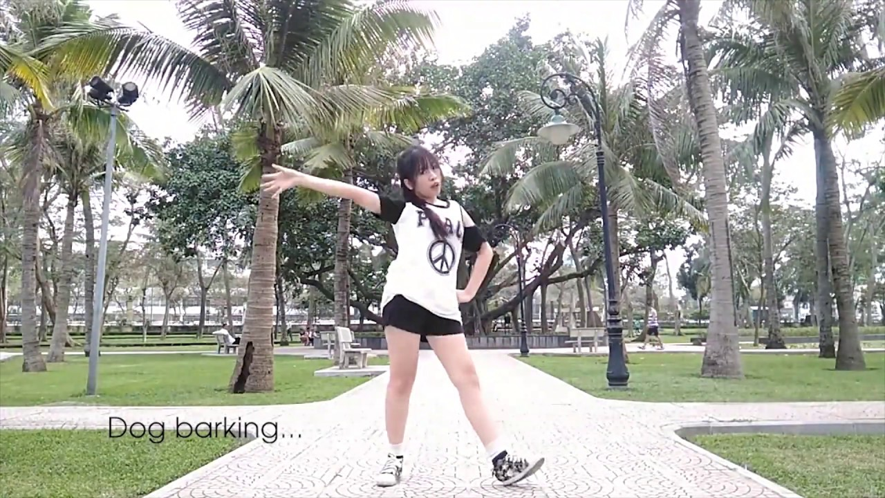 【HOSHiiTV】「Engsub and Bonus」 Behind The Scenes Collection【Dance Cover HOSHii】