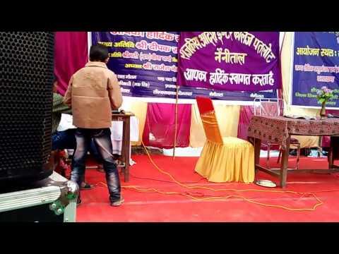 digital india drama based on village