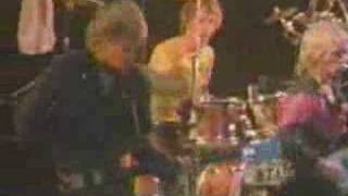 The Police-Regatta De Blanc-Can