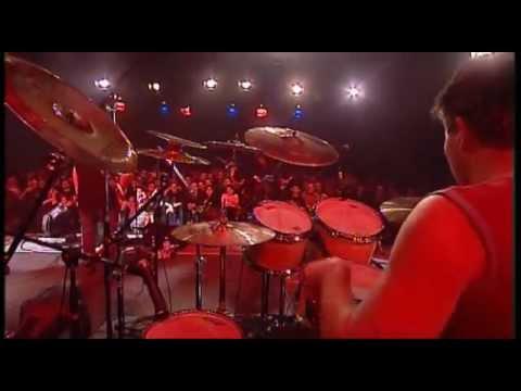 Jadis- Sleepwalk 'Live' 03